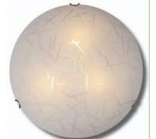 Светильник 79103/73/67 настенно-потолочный LUCIDE VERSA