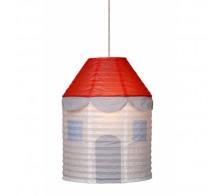Светильник подвесной LUCIDE 14478/30/32 HOUSE