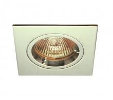 Точечный светильник IMEX 0008.1207 NM