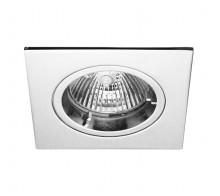 Точечный светильник IMEX 0008.1213 SC