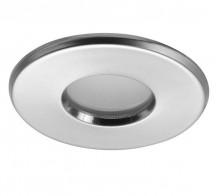 Точечный светильник IMEX 0009.2602 CH