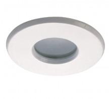 Точечный светильник IMEX 0009.2615 WH