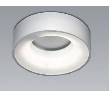 Светильник настенно-потолочный PLC-8585-1L00 IMEX