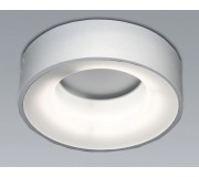 Светильник настенно-потолочный PLC-8585-1M00 IMEX, PLC-8585-1M00