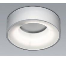 Светильник настенно-потолочный PLC-8585-1M00 IMEX