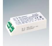 Трансформатор LIGHTSTAR 517100 NANO 105 , 517100