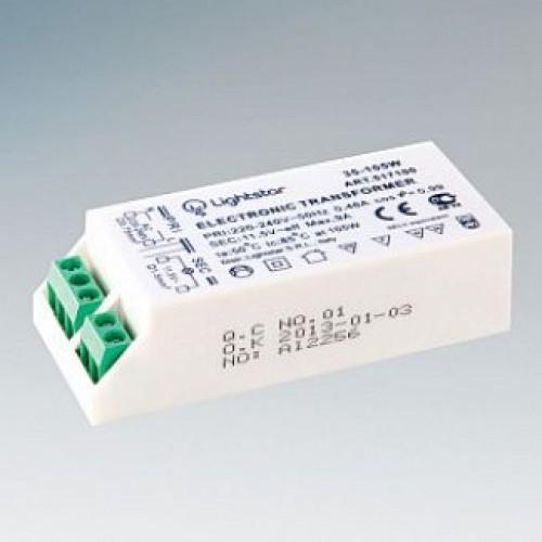 Трансформатор LIGHTSTAR 517100 NANO 105