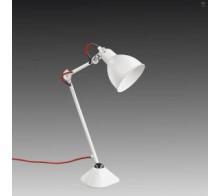 Лампа настольная LIGHTSTAR 765916 LOFT