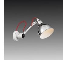 Лампа настольная LIGHTSTAR 765604 LOFT