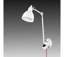 Лампа настольная LIGHTSTAR 765616 LOFT