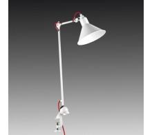 Лампа настольная LIGHTSTAR 765926 LOFT