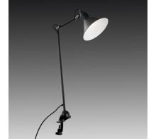 Лампа настольная LIGHTSTAR 765927 LOFT