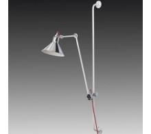 Лампа настольная LIGHTSTAR 765624 LOFT