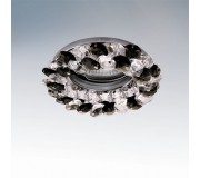 Точечный светильник LIGHTSTAR 030374 ONORA CR