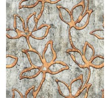 Декоративная панель SIBU SL Alise Vintage Cooper
