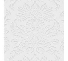 Декоративная панель SIBU LL Imperial White
