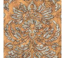Декоративный пластик SIBU LL Imperial Vintage Cooper
