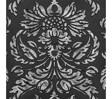 Декоративный пластик SIBU LL Imperial Vintage Black
