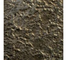 Декоративный пластик SIBU SL LAVA Grey