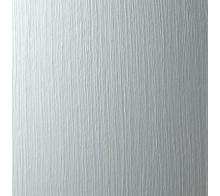 Декоративная панель SIBU Silver PF met touch 1