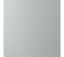 Декоративная панель SIBU Silver PF met