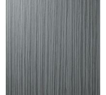Декоративная панель SIBU Zebrano graphite touch 1