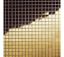 Декоративная панель SIBU Gold classic 5x5
