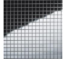 Декоративная панель SIBU Silver classic 5x5