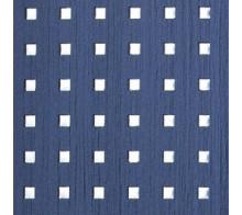 Декоративный пластик SIBU Q-5-15-15 Lapis PF met