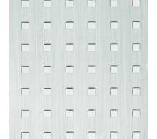 Декоративный пластик SIBU Q-5-15-15 HGS