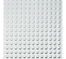 Декоративный пластик SIBU Square 1 HGS