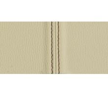 Декоративный пластик SIBU Creme ZN 200/Brown