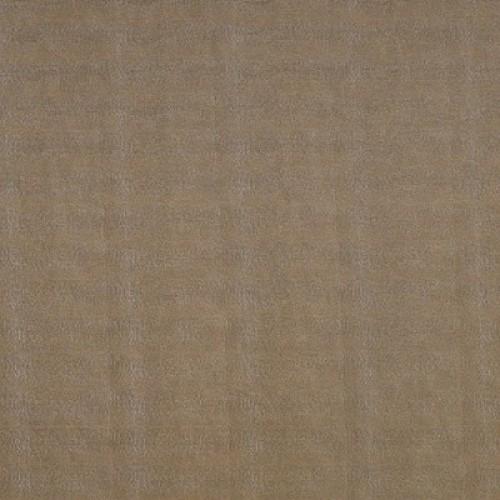 Декоративный пластик SIBU LL LEGUAN Silk GP (без клеевой основы)