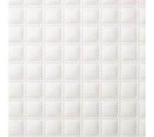 Декоративный пластик SIBU LL QUADRO Bianco matt