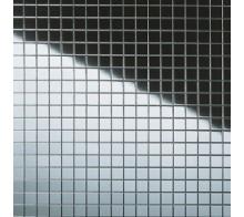 Декоративный пластик SIBU MSC Silver 5x5 classic