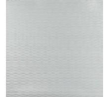 Декоративный пластик SIBU SL MOTION ONE Silver 23AR_GP