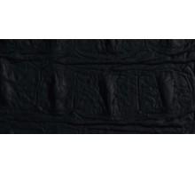 Декоративный пластик SIBU CROCO Black