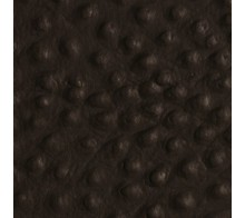 Декоративный пластик SIBU Struzzo Dark Brown