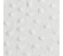 Декоративная панель SIBU Struzzo White