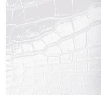 Декоративный пластик SIBU SL Croconova Magic White