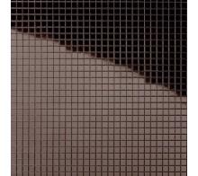 Декоративный пластик SIBU MS Brown 3x3