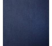 Декоративный пластик SIBU LL Azzurro matt, LL Azzurro matt