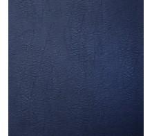 Декоративный пластик SIBU LL Azzurro matt