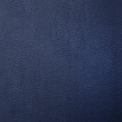 Декоративный пластик SIBU LL Azzurro matt (без клеевой основы)