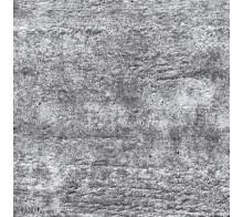 Декоративный пластик SIBU SL URBAN Light Grey