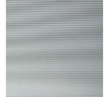 Декоративный пластик SIBU SL Wave 1 Silver