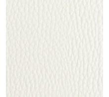Декоративный пластик SIBU LL White