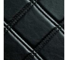 Декоративный пластик SIBU Rombo 85 Nero