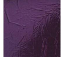 Декоративный пластик SIBU Crepa Violetta