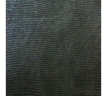 Декоративный пластик SIBU LL Leguan Nero